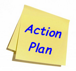 actionplan-stickie