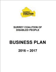 business-plan-2016-17-front-page