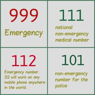emergency-numbers2