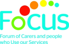 Focus Logo may 2014.jpg