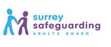 surrey-safeguarding-adults